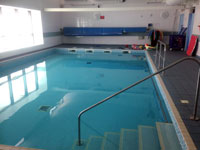 bettridge-pool